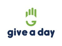 Logo Give a Day
