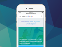 LIVE - Think with Google APAC