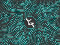 Fullstop album cover