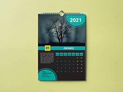 Modern Wall Calendar Design calendar design magnet calendar desk calendar wall calendar calendar