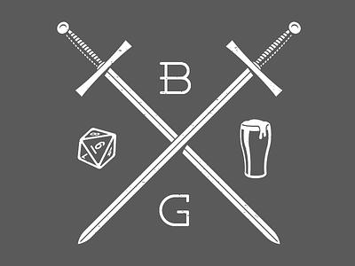 Brew Games