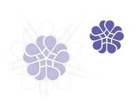 DONA International Logo Redesign