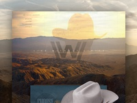 Westworld Website