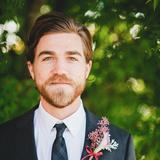 Ryan Vanderpol