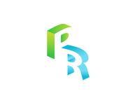 Public Records logo