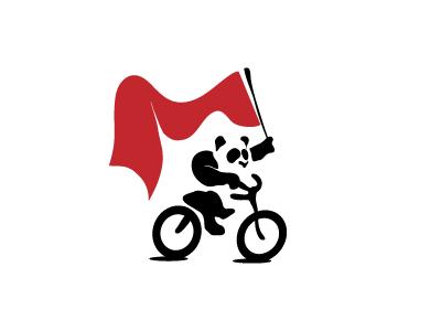 Critical Mass logo concept