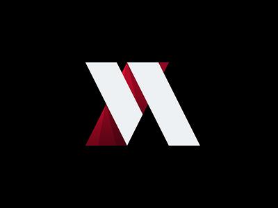 vastarmy Logo Concept (2015) light shades logo branding advertising design germany frankfurt freelancer vastarmy