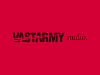 vastarmy Logo (2013)