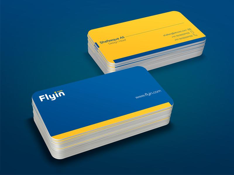 Visiting Card mockup grephic design stationary visiting card