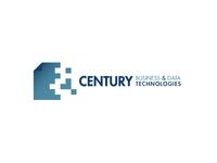 Century United logo idea