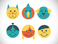 Which Pet Is For You?