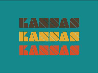 Kansas kansas