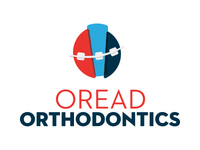 Oread Ortho