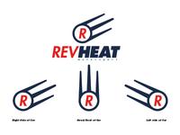 Revheat Motorsport