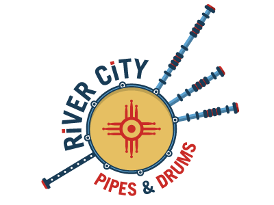 River City Pipes & Drums