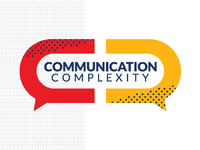Communication Complexity Scale