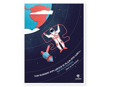 Cosmosphere 04 spacewalk roscosmos nasa
