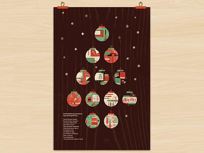 Christmasall v01