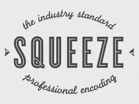 Squeeze Stamp