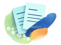 Contractual document - Axeptio