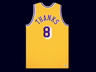 RIP Kobe.