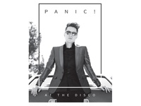 Panic! at the Disco - Minimal