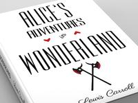 Alice in Wonderland - Adult Edition
