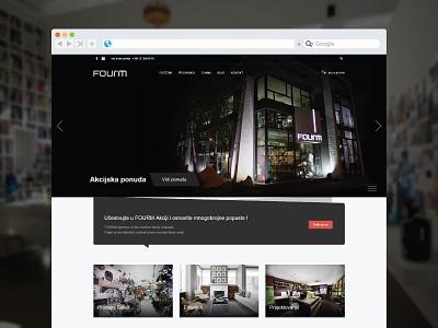 WEBPAGE DESIGN adobe illustrator design ux uiux ui website design website