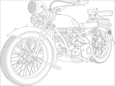 Line Art Illustration cartoon illustration logo illustration design redraw logo to vector vector tracing line drawing illustraion vector illustration vectorart vector line art logo line art