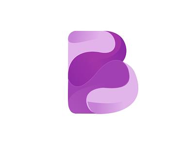 Byju's logo animation 3d motion graphics branding graphic design logo