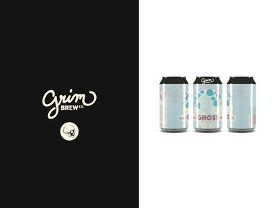 Grim Brew Co.