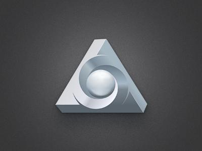 Engineering serendipity logo (final) logo branding badge engineering graphic serendipity