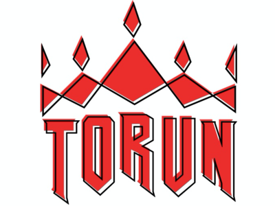 Torun Logo