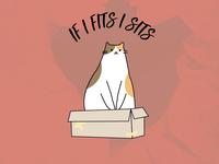 Thefatcat