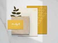 Al Wasay Branding