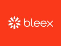 bleex concept WIP