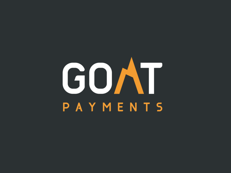 goat payments