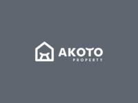 Akoto Property