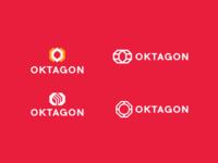 Oktagon WIP