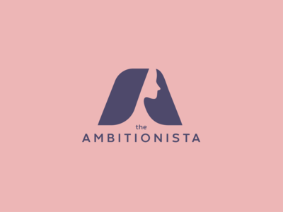 the Ambitionista