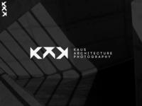 Kaus architecture photography