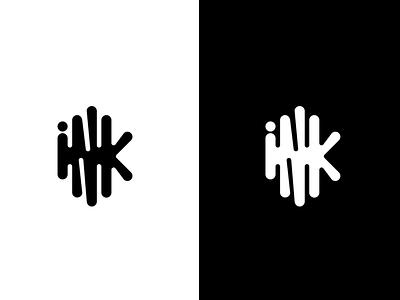 ink apparel limited black and white art logo wordmark inkblot website prints designer tshirts hoodies clothing brand streetwear ink
