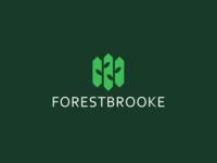 Forestbrooke