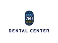 280 Dental Center