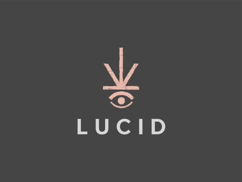 Lucid Lounge