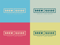 Drew Guido | Audio Engineer