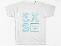 sxs[w]