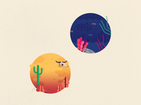 TwoDots Soundtrack
