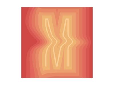 M 36 days of type type