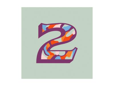 2 36 days of type type